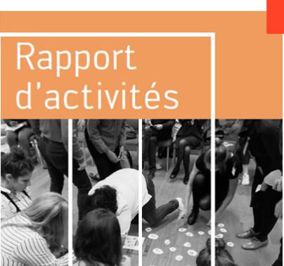 Rapport 2017