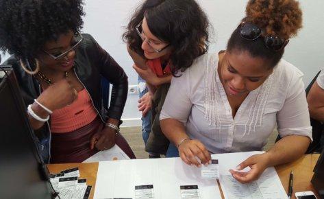 Skillpass – Accompagner les jeunes à valoriser leurs compétences