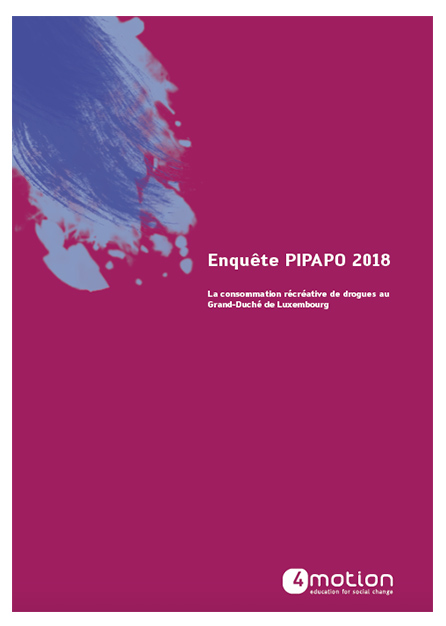 ENQUETE PIPAPO 18