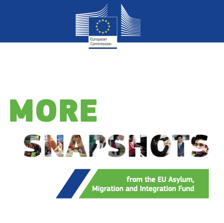 Publication – EU